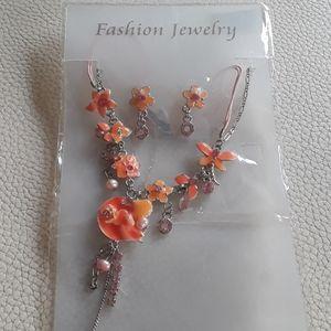 New Fashion Jewellelry